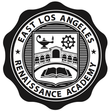 East_Los_Angeles_Renaissance_Academy-Seal.png